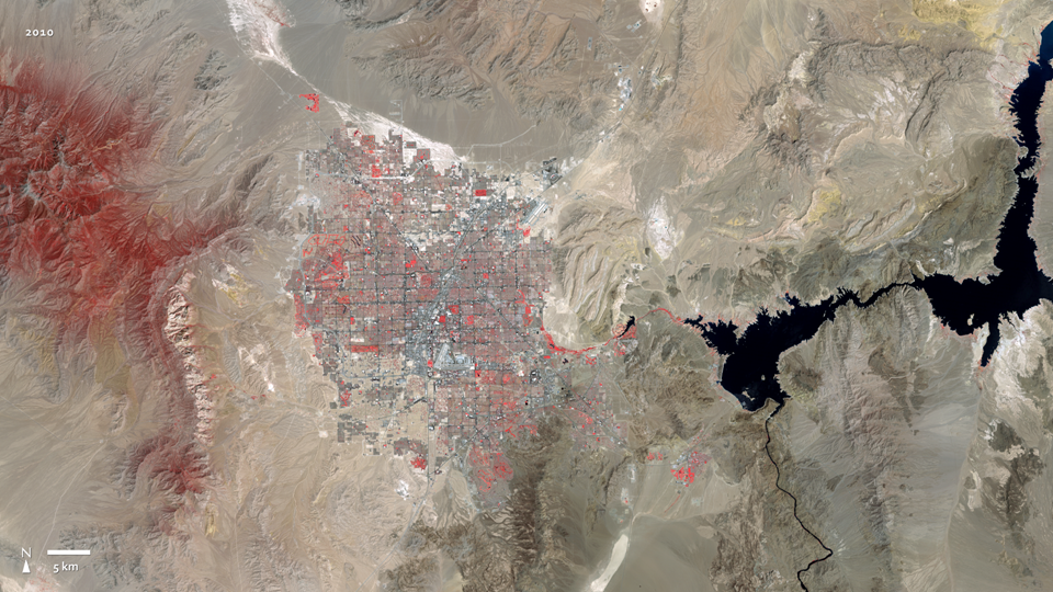 las_vegas_urban_growth